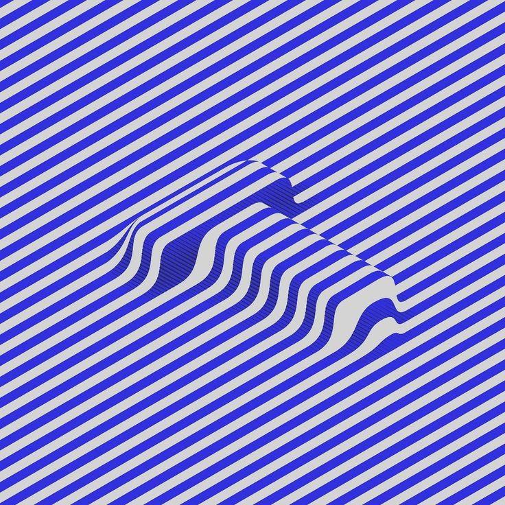 1000+ ιδέες για Isometric Grid στο Pinterest Low Poly - free isometric paper