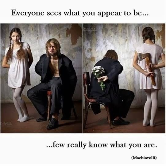 dont judge people by their appearance essay You are judged by your appearance a week earn an average of $80 a week more than their slothful do people judge beauty based on how.