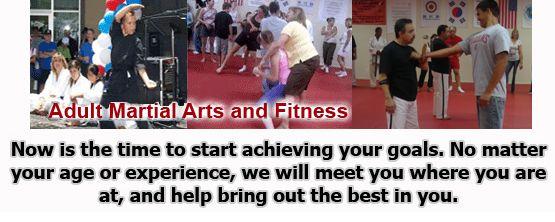 martial arts classes for kids Northridge