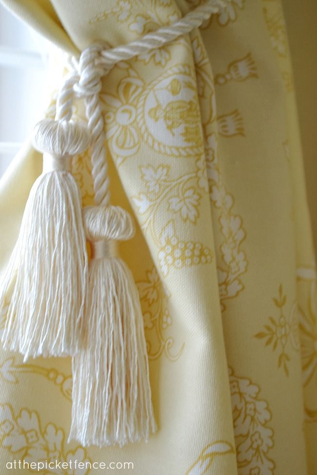 http://www.pinterhome.com/category/Yellow-Curtains/ http://www.homefavour.com/category/Yellow-Curtains ~ SHADES of YELLOW COLLECTION