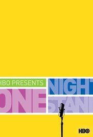 Watch One Night Stand Earthquake Online.
