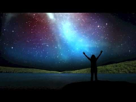 Božská Meditace - YouTube