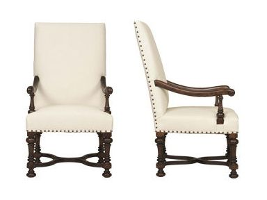 Shop For Antwerp Arm Chair, SDY4OCC, And Other Dining Room Chairs At  Colorado Style