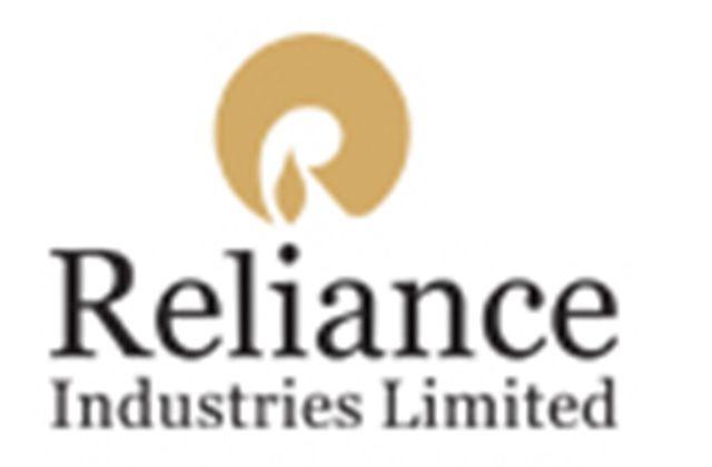 Reliance-Industries Ltd