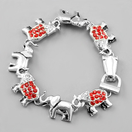 277 best images about jewels 4 a diva on pinterest for Delta sigma theta jewelry