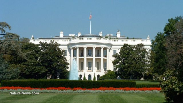 Worsening scandals reveal cycle of unprecedented lawlessness in the Obama White House. WHAT WILL IT TAKE FOR AMERICA TO GET INVOLVED? http://www.naturalnews.com/045731_Obama_scandals_lawlessness_White_House.html