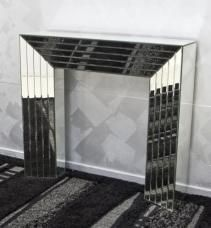 art deco mirrored furniture. 115 best mirrored furniture images on pinterest mirror room and home art deco