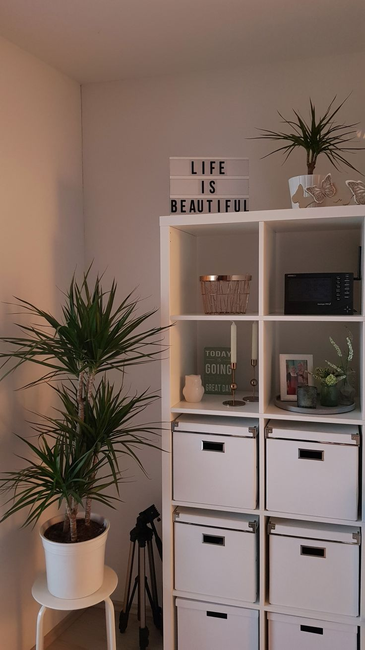 10 best Home: Office images on Pinterest