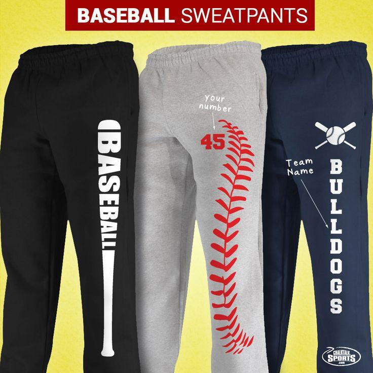 The 25 best baseball clothes ideas on pinterest for Custom baseball shirts no minimum