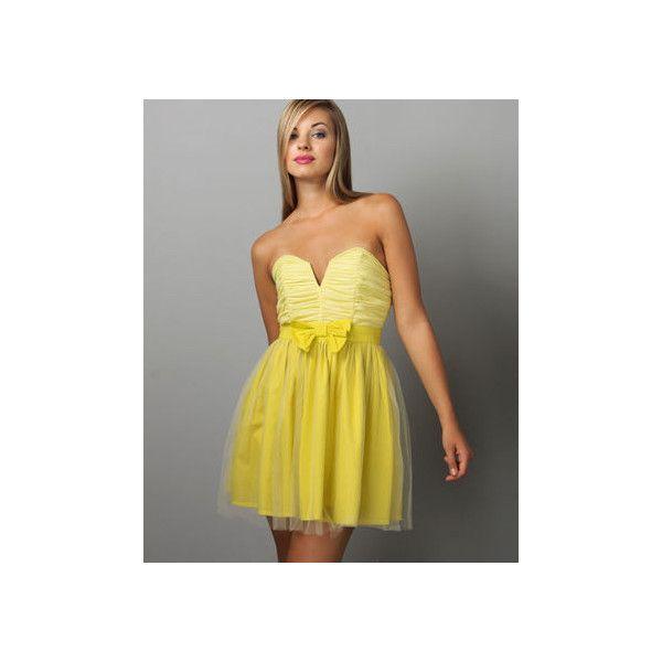 21st Birthday Dress Nz: Best 25+ 21st Birthday Dresses Ideas On Pinterest