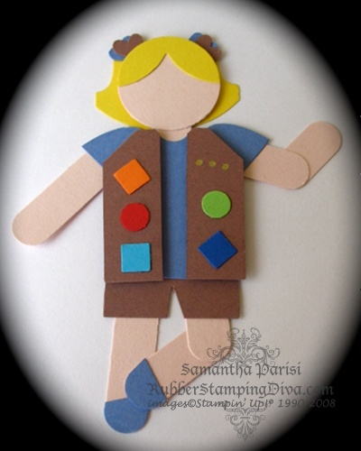 girl scout craft ideas for brownies brownie scout crafts osnovosti ru 7744