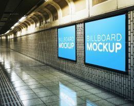 subway-advertising-mock-ups-16