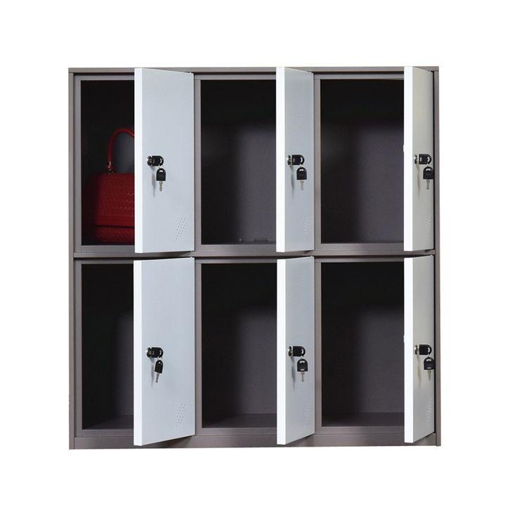Pin On Steel Cabinet Locker
