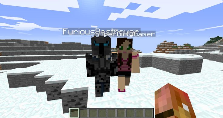 Jen and pat minecraft google search gameing mincraft google