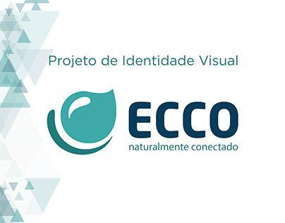 Projeto de Identidade Visual fictício desenvolvido com Amanda Loss e Roberta Ramos