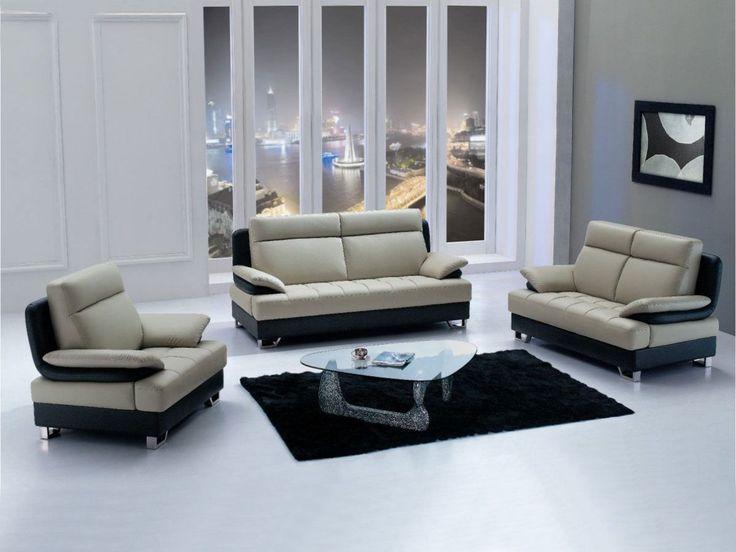 latest sofa designs for living room. Latest Sofa Designs For Living Room Mer enn 25 bra ideer om sofa set designs p  Pinterest