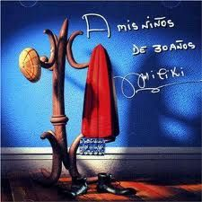 ¡Música! Le canzoni per imparare lo spagnolo