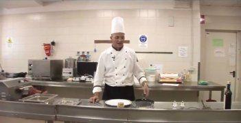 Sistema di cottura in sottovuoto: guarda il video dello chef all'opera! - Tecla srl