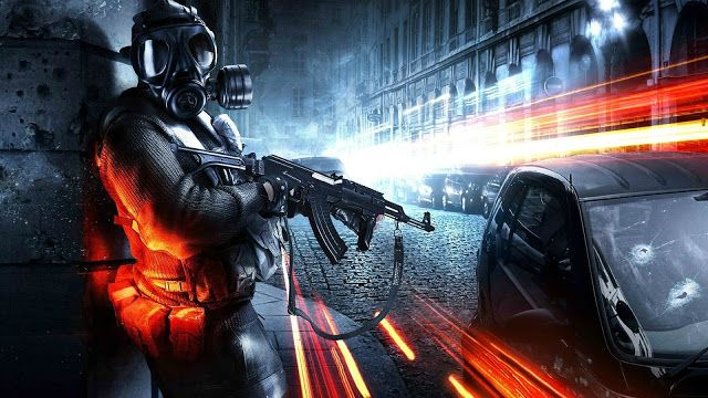 Gaming Wallpaper S 2018 4k Full Hd Hd Download For Free Modern Warfare Call Of Duty Gaming Wallpapers