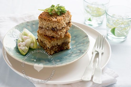 http://www.cocinadominicana.com/7609/kipe-kibbeh-horneado.html