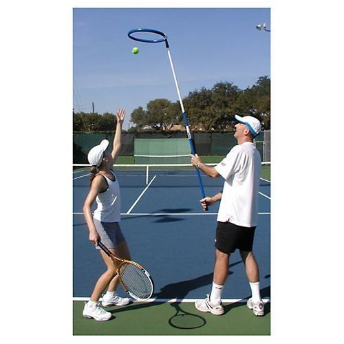 Tennis Serve Towel Drill: 73 Best Images About Tennis On Pinterest