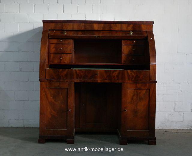 14 best Antique Unrestored\/Restored Furniture Antique Furniture - team 7 küche gebraucht