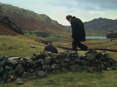 Alan Bennett - Sunset Across the Bay (TV Play 1975) - YouTube