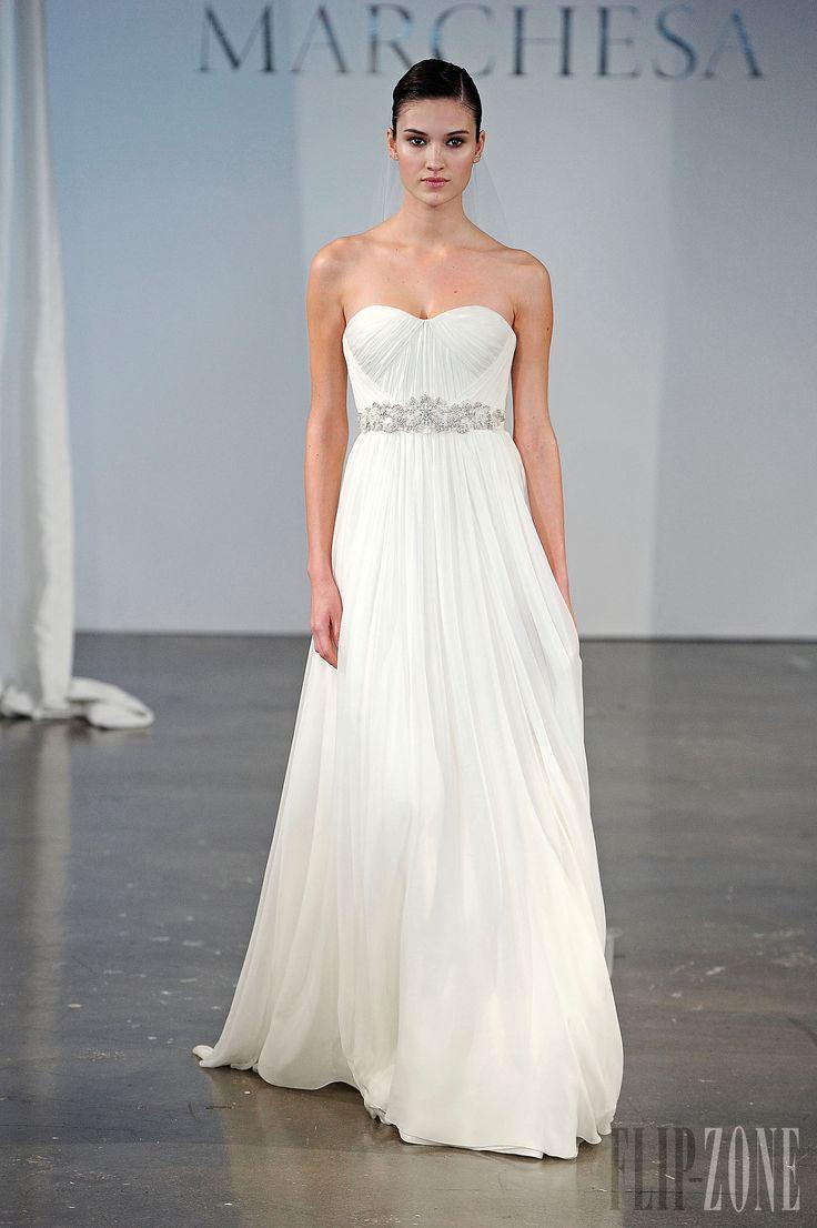 used bridesmaid dresses uk gallery braidsmaid dress cocktail