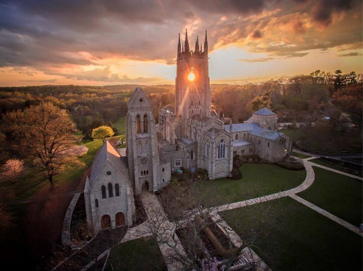 bryn athyn hispanic singles Ancestry in bryn athyn, pennsylvania (borough) european and african ancestry#1  scope: population of pennsylvania and bryn athyn bryn athyn pennsylvania.