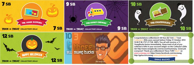#ezCHECKLIST Wednesday 22 October 2014 Day 22 at http://gplus.to/ezswag #ezswag #swagbucks #CapsLocksDay #NutDay #ColorDay #SmartisCoolDay #CleanUptheEarthDay #SnarkFreeDay #KneeDay #HumpDay #HappyHumpDay #DayofProtesttoStopPoliceBrutality