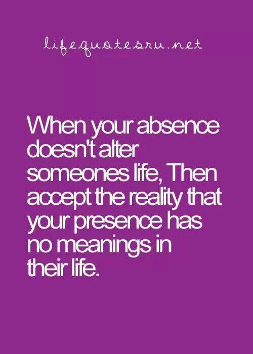 Move On Quotes Pinterest Life Quotes Quotes And Words Custom Value Of Life Quotes