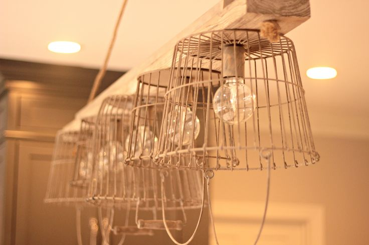 Bellemeade #kitchenlighting #kitchen #rustic #rusticlighting #rusticchic #allywhalen www.allywhalen.com