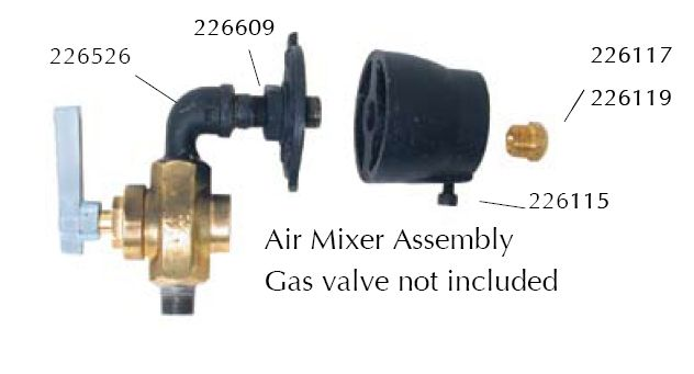 http://www.townfood.com/img/air_mixer/air_mixer_b.jpg