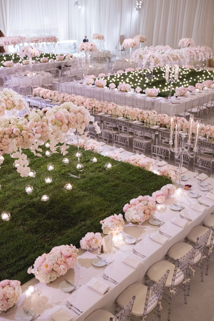 White Lilac-Michelle Kim Photo-Terranea-4