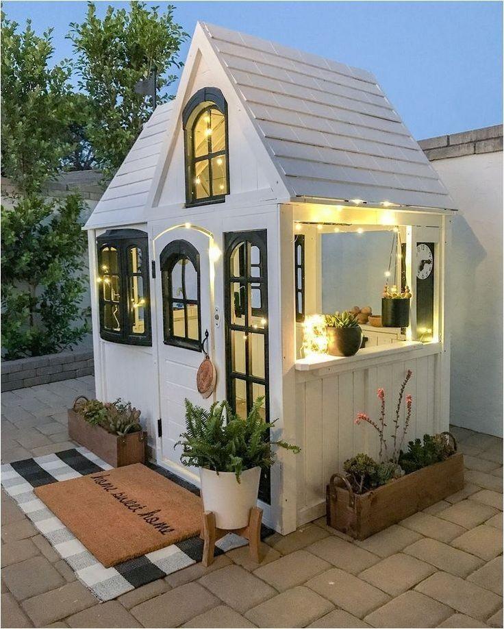 ✔50 stunning small patio garden decorating ideas 40