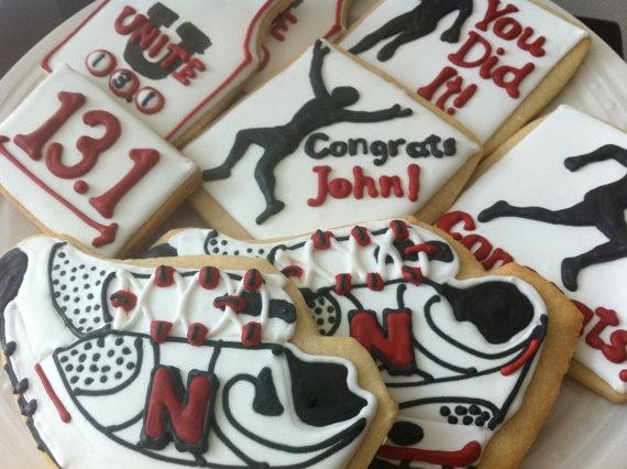 28 best images about Marathon Party Decoration ideas on ...