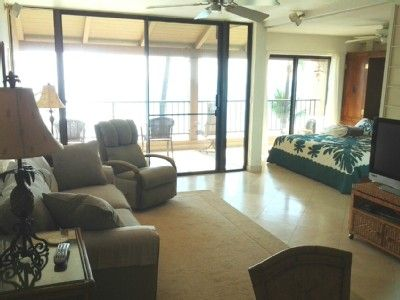 Panoramic Oceanfront Views! Popular Condo!... - VRBO