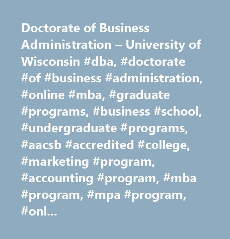 Online Undergraduate Online Undergraduate Accounting Certificate