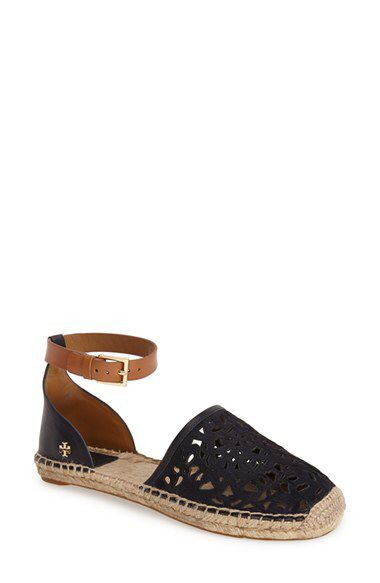 Check out my latest find from Nordstrom: http://shop.nordstrom.com/S/4044238 Tory Burch Tory Burch 'Clarisse' Ankle Strap Espadrille (Women) - Sent from the Nordstrom app on my iPhone (Get it free on the App Store at http://itunes.apple.com/us/app/nordstrom/id474349412?ls=1&mt=8)
