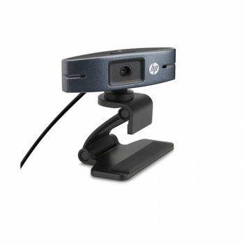 HD 2300 Web camera - Blue/ Black has been published at http://www.discounted-home-cinema-tv-video.co.uk/hd-2300-web-camera-blue-black/