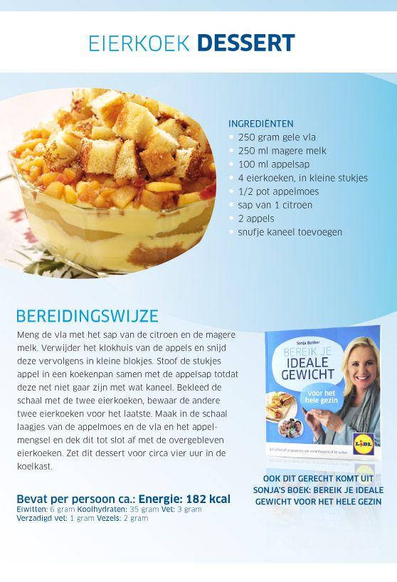 Lidl Fish Cakes Calories