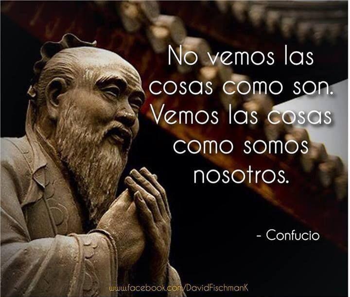 Confucio                                                                                                                                                                                 Más