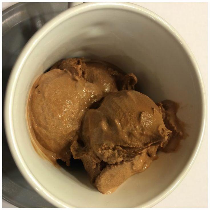 Cuisinart Frozen Yogurt, Ice Cream & Sorbet Maker Review - A Sparkle of Genius