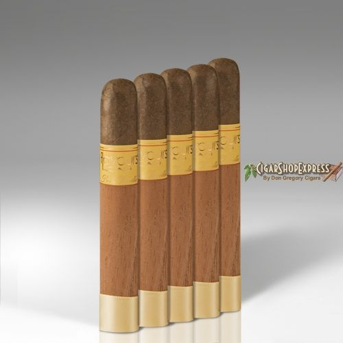 New Online Cigar Deal: CAO Flavours Cigar 5-Packs Bella Vanilla Petite Corona  4 x 38 – $20.8 added to our Online Cigar Shop https://cigarshopexpress.com/online-cigar-shop/cigars/cigar-5-packs/cao-flavours-cigar-5-packs-bella-vanilla-petite-corona-4-x-38/ The name of this cigar translates as beautiful vanilla, and man they aren't wrong. Vanilla beans from Madagascar come together with authentic Cuban Seed tobacco to bring you a ...