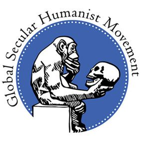 2... HUMANISMO SECULAR. https://www.facebook.com/SecularHumanismo?fref=ts