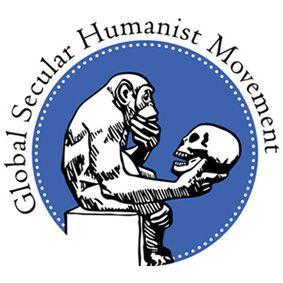 2... HUMANISMO SECULAR. https://www.facebook.com/SecularHumanismo?fref=ts