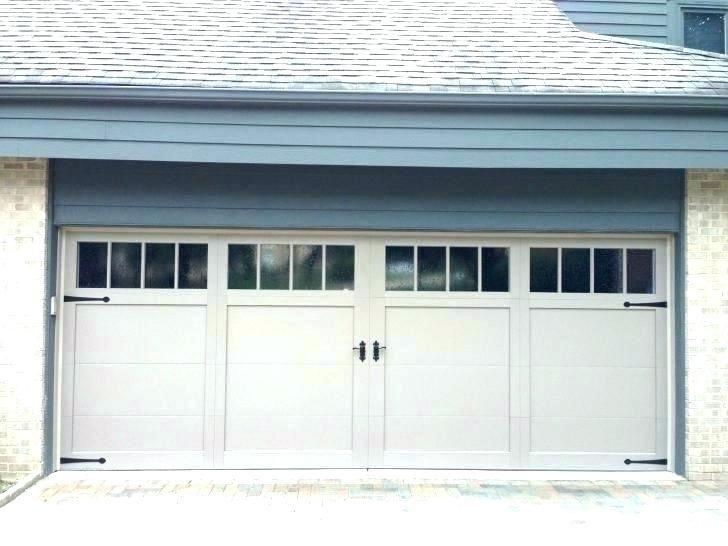 Ideal Garage Door Parts Ideal Garage Door Installation Charming Ideal Garage Door Parts Ideal Garage Door Chi Garage Doors Garage Doors Ideal Garage Doors