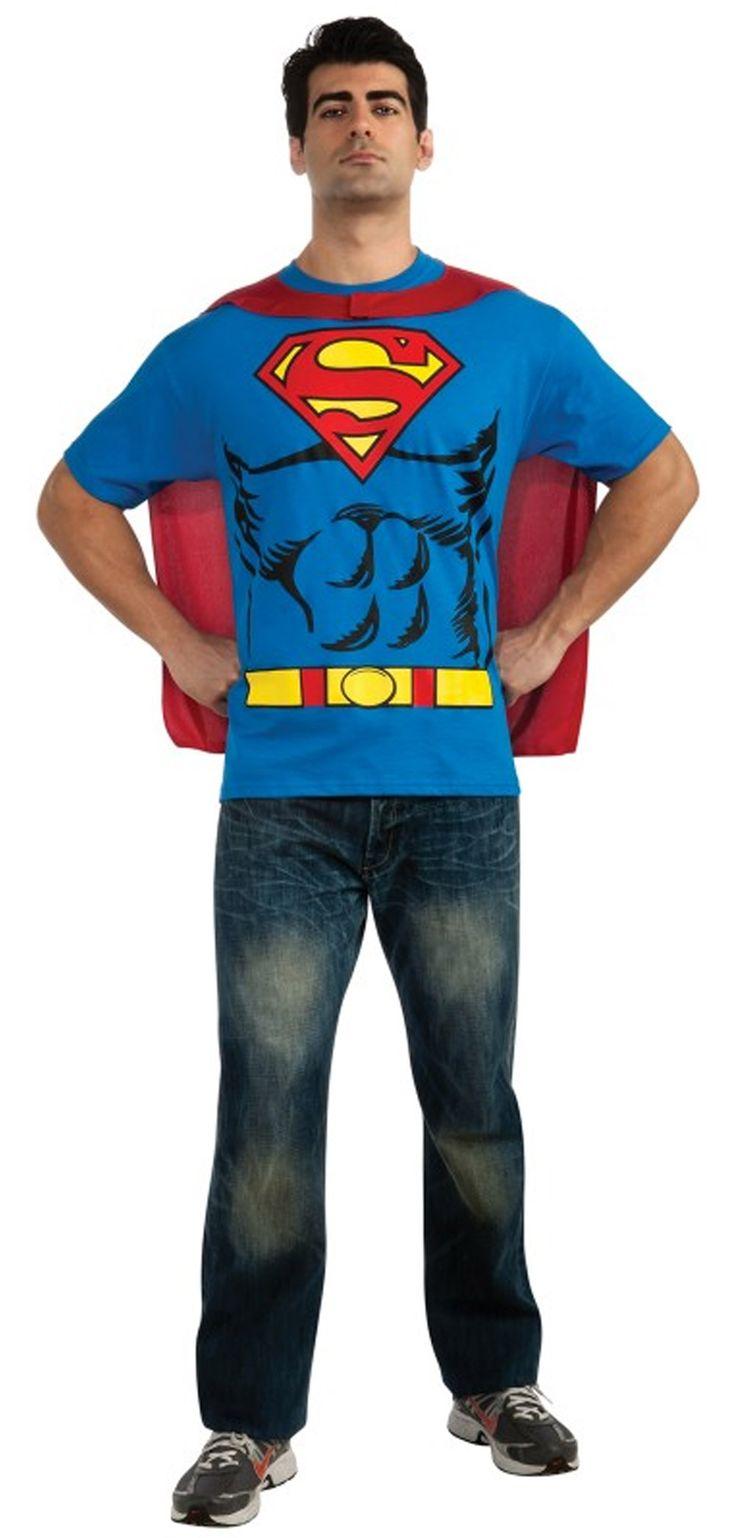 60 best d guisements dc comics super h ros marvel images on pinterest marvel heroes adult. Black Bedroom Furniture Sets. Home Design Ideas