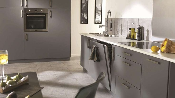 Les 25 meilleures id es de la cat gorie brico depot meuble for Elements cuisine brico depot