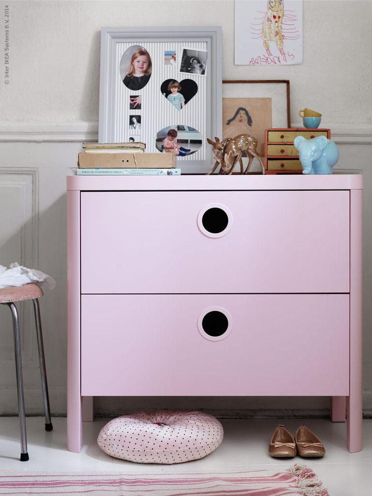 busunge | IKEA Livet Hemma – inspirerande inredning för hemmet